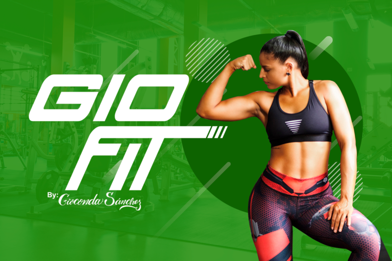 Gio FIT